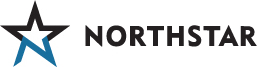 NorthStar Alarm Community Blog