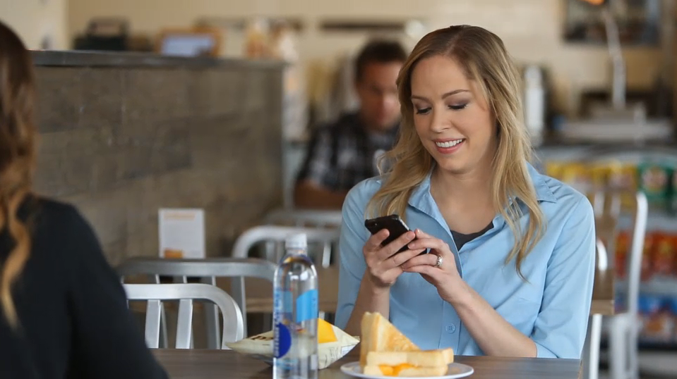 How the Honeywell Total Connect App is Like DVR | NorthStar