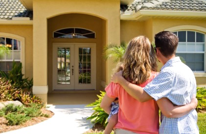 7 Unexpected Expenses After Buying Your First Home