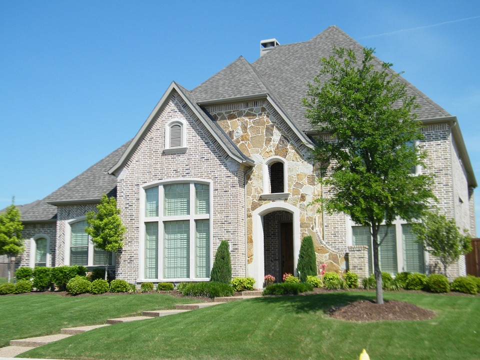 5 Practical Home Security Tips
