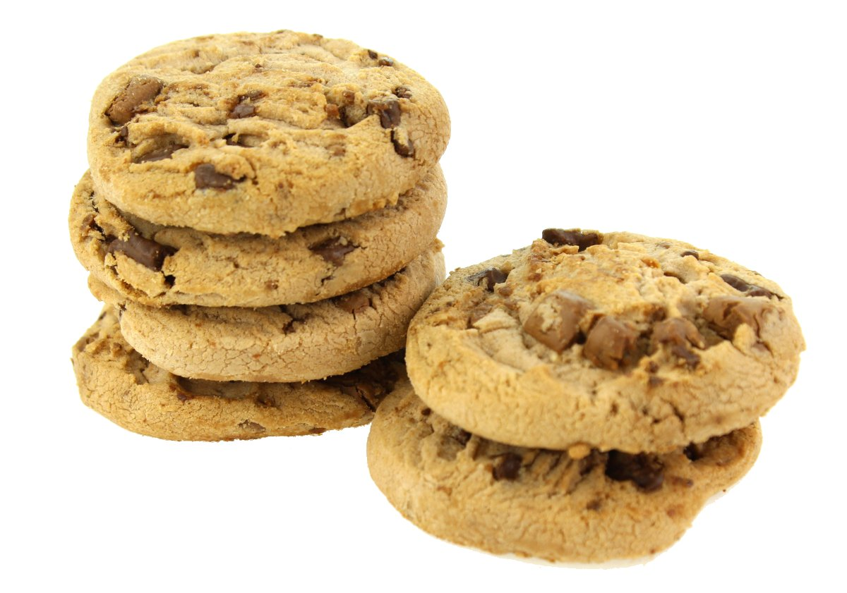 chocolate-chip-cookies01-lg